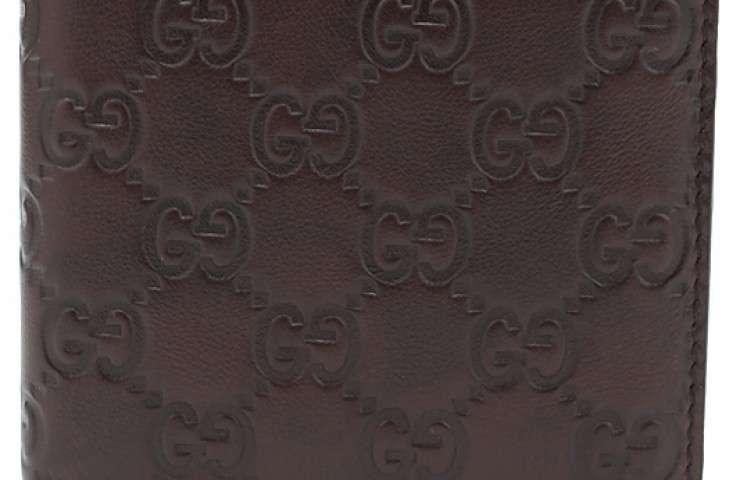 ffb7daa3e05dd04fdfafbe459e2ce79c.jpg